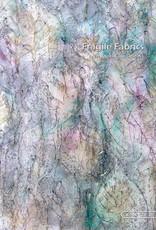 Fragile Fabrics / Jan Beaney & Jean Littlejohn