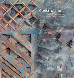 Constructions, Buildings & Structures / Jan Beaney & Jean Littlejohn