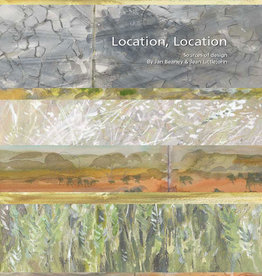 Location, Location. Sources of Design / Jan Beaney & Jean Littlejohn