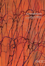 Connections; Links, Joins & Networks / Jan Beaney & Jean Littlejohn