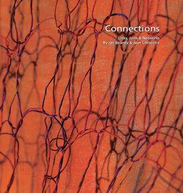Connections; Links, Joins & Networks / Jan Beaney & Jean Littlejohn