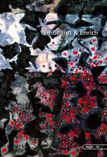 Embellish & Enrich / Jan Beaney & Jean Littlejohn