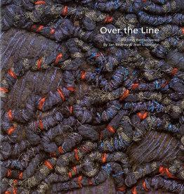 Over the Line / Jan Beaney & Jean Littlejohn