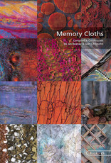 Memory Cloths / Jan Beaney & Jean Littlejohn