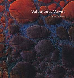 Voluptuous Velvet / Jean Littlejohn