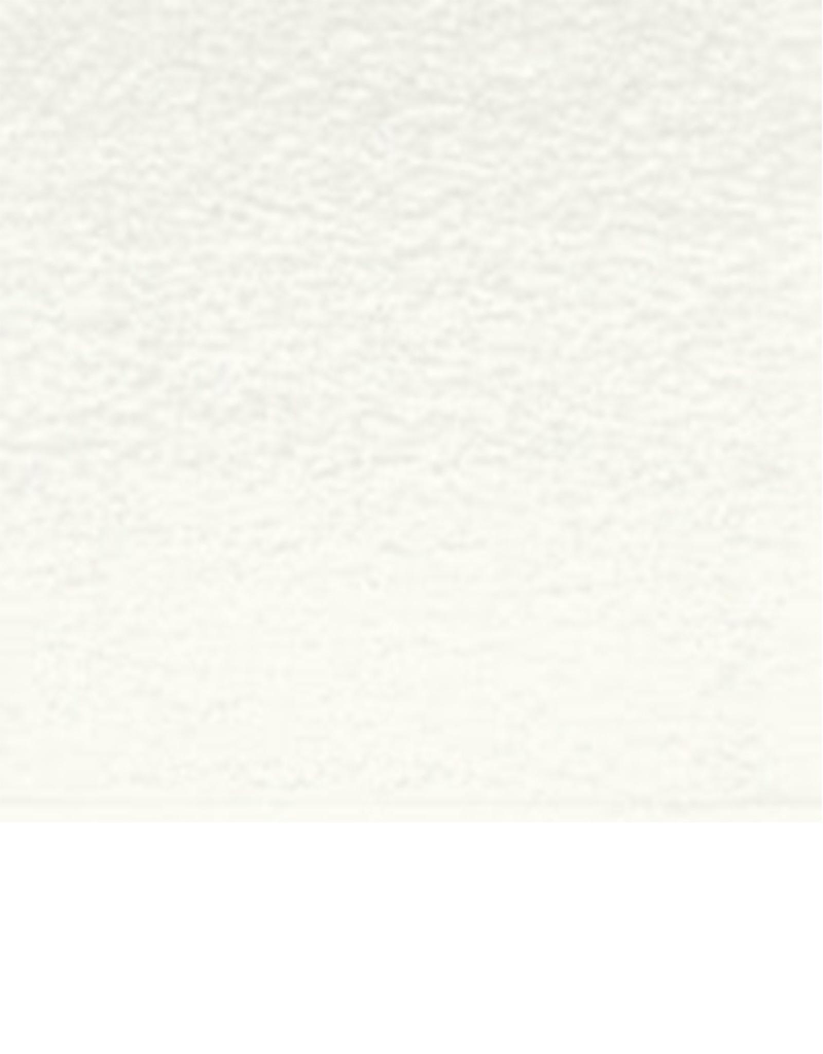 Inktense Pencil Antique White