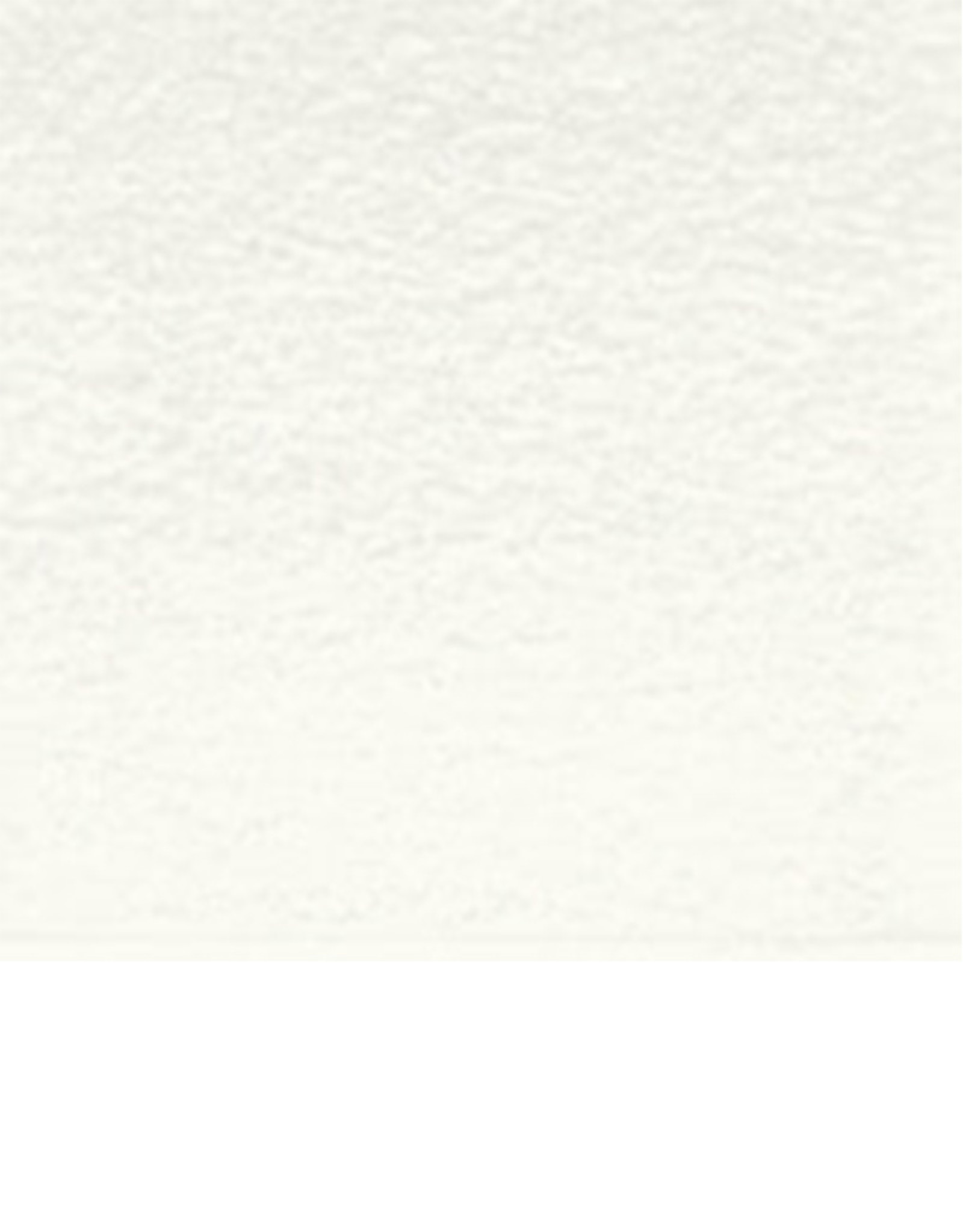 Inktense Potlood Antique White