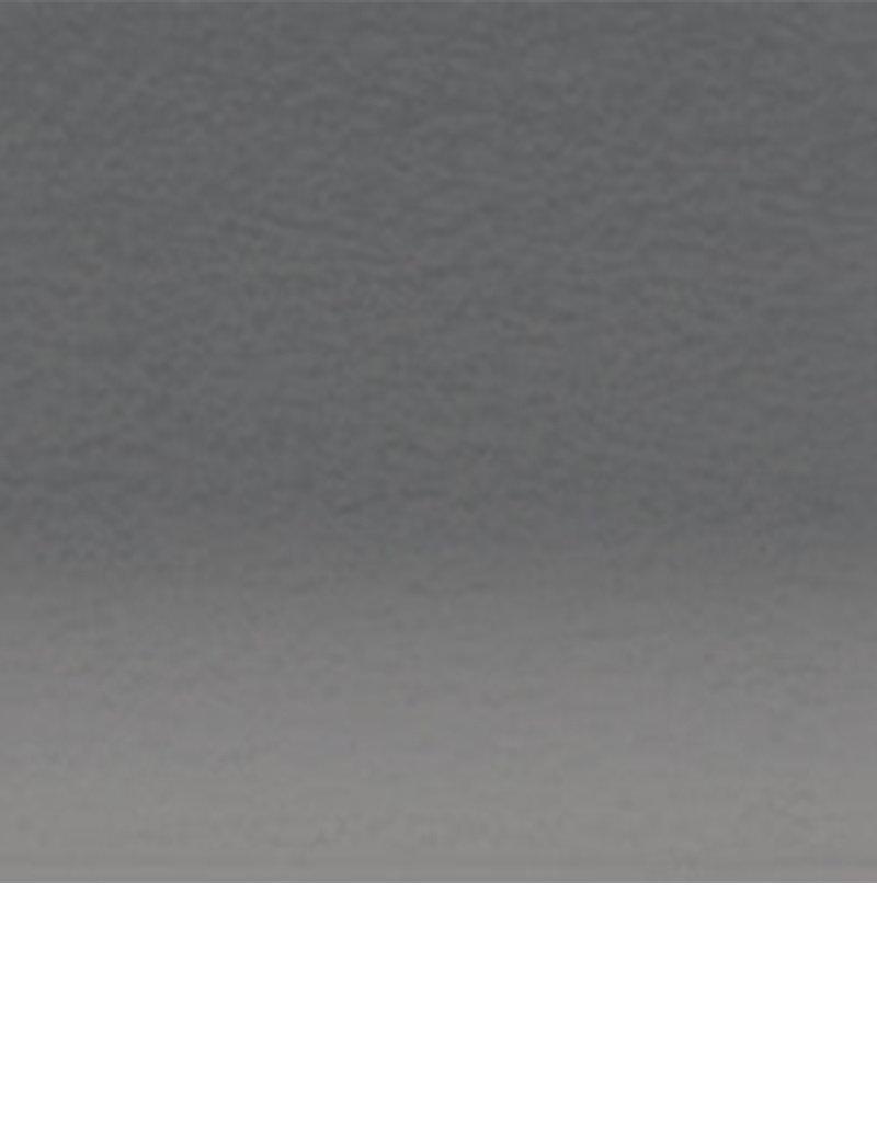 Inktense Potlood Neutral Grey
