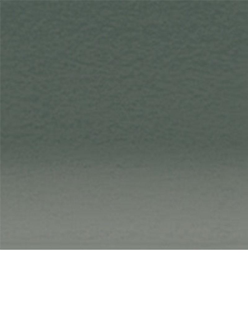 Inktense Potlood Charcoal Grey