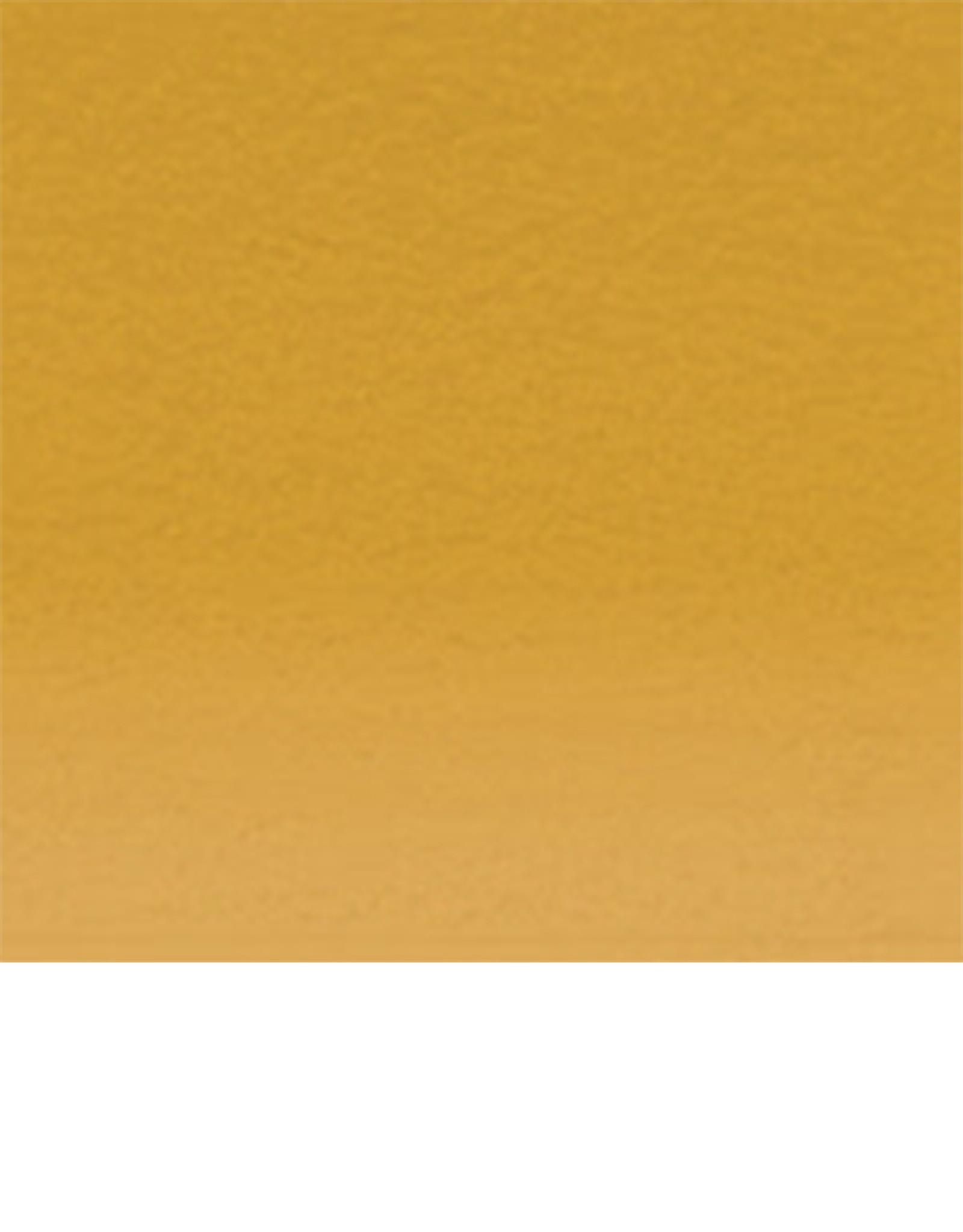 Inktense Potlood Mustard