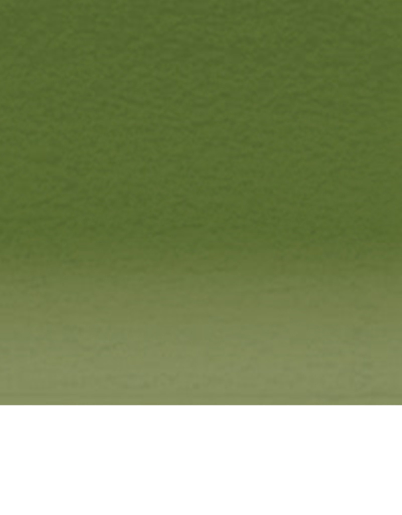 Inktense Potlood Light Olive