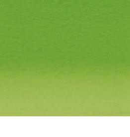 Inktense Potlood Felt Green