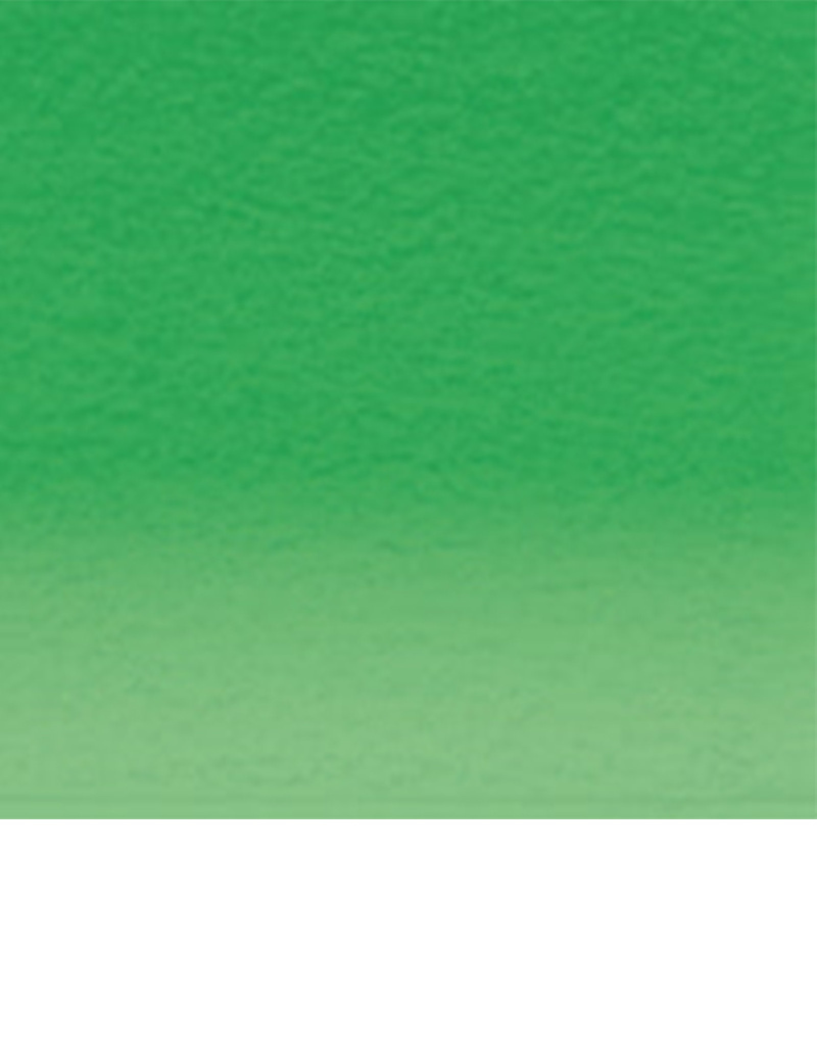Inktense Potlood Field Green