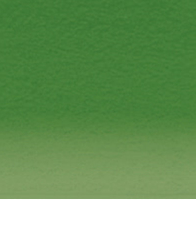 Inktense Potlood Hooker's Green