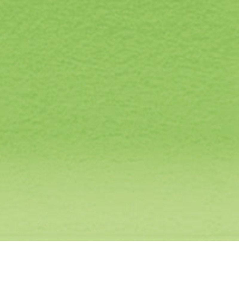 Inktense Potlood Apple Green