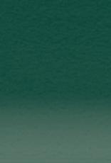 Inktense Potlood Iron Green
