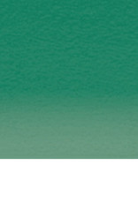 Inktense Pencil Teal Green