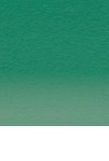 Inktense Potlood Teal Green