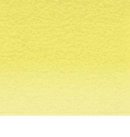 Inktense Potlood Sherbert Lemon