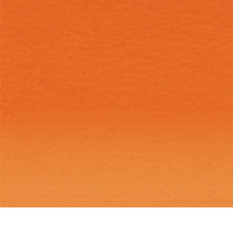 Inktense Potlood Cadmium Orange