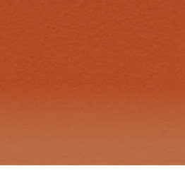 Inktense Potlood Burnt Orange