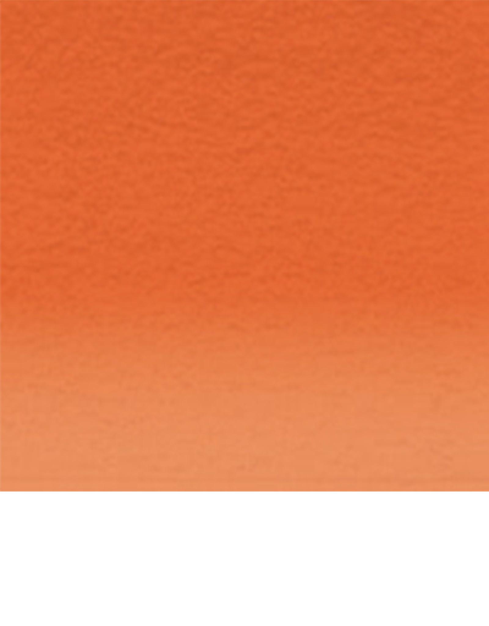 Inktense Potlood Tangerine
