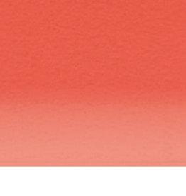 Inktense Potlood Scarlet Pink