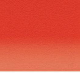 Inktense Potlood Poppy Red