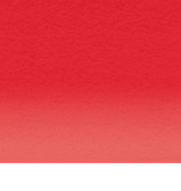 Inktense Potlood Hot Red