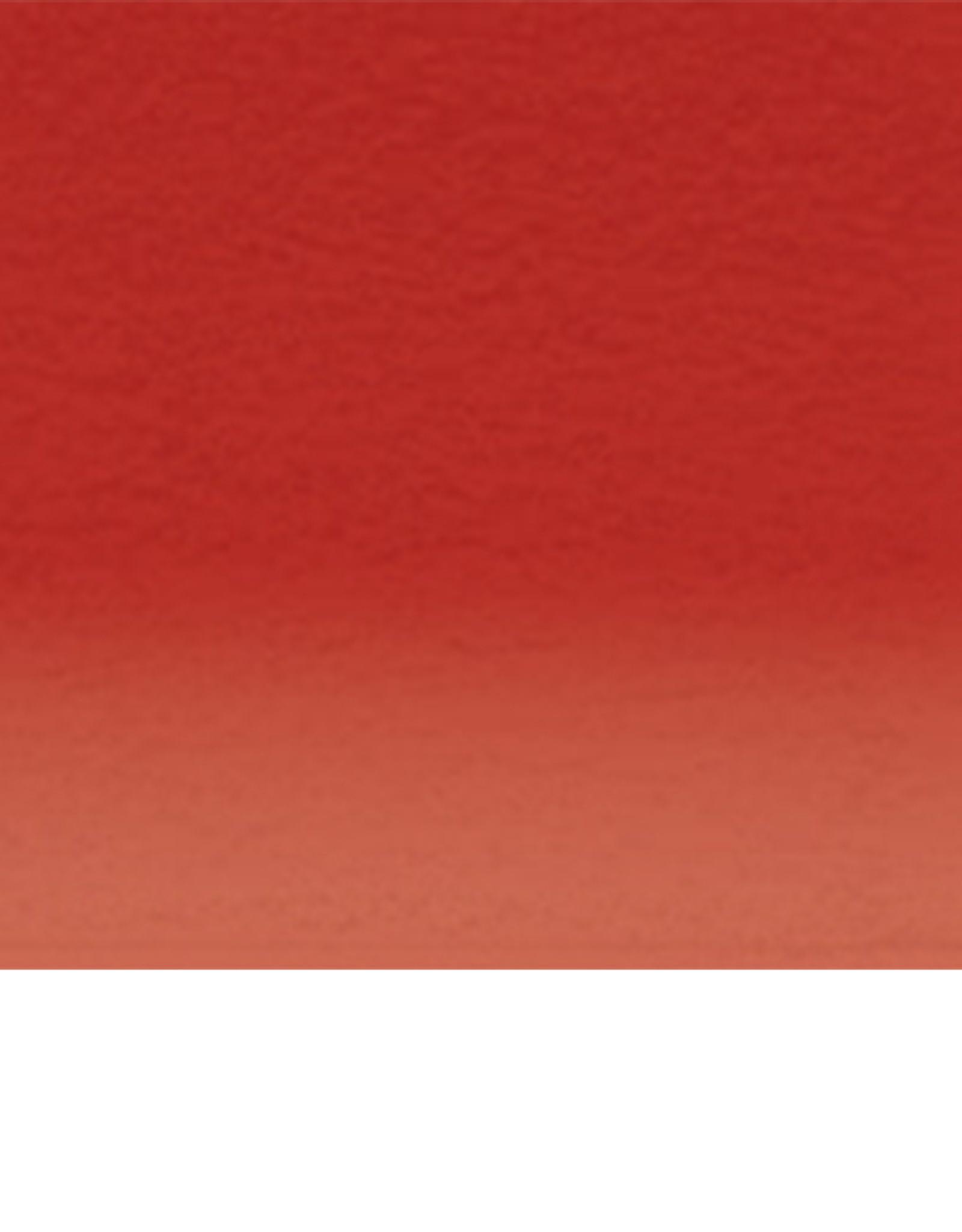 Inktense Potlood Chili Red