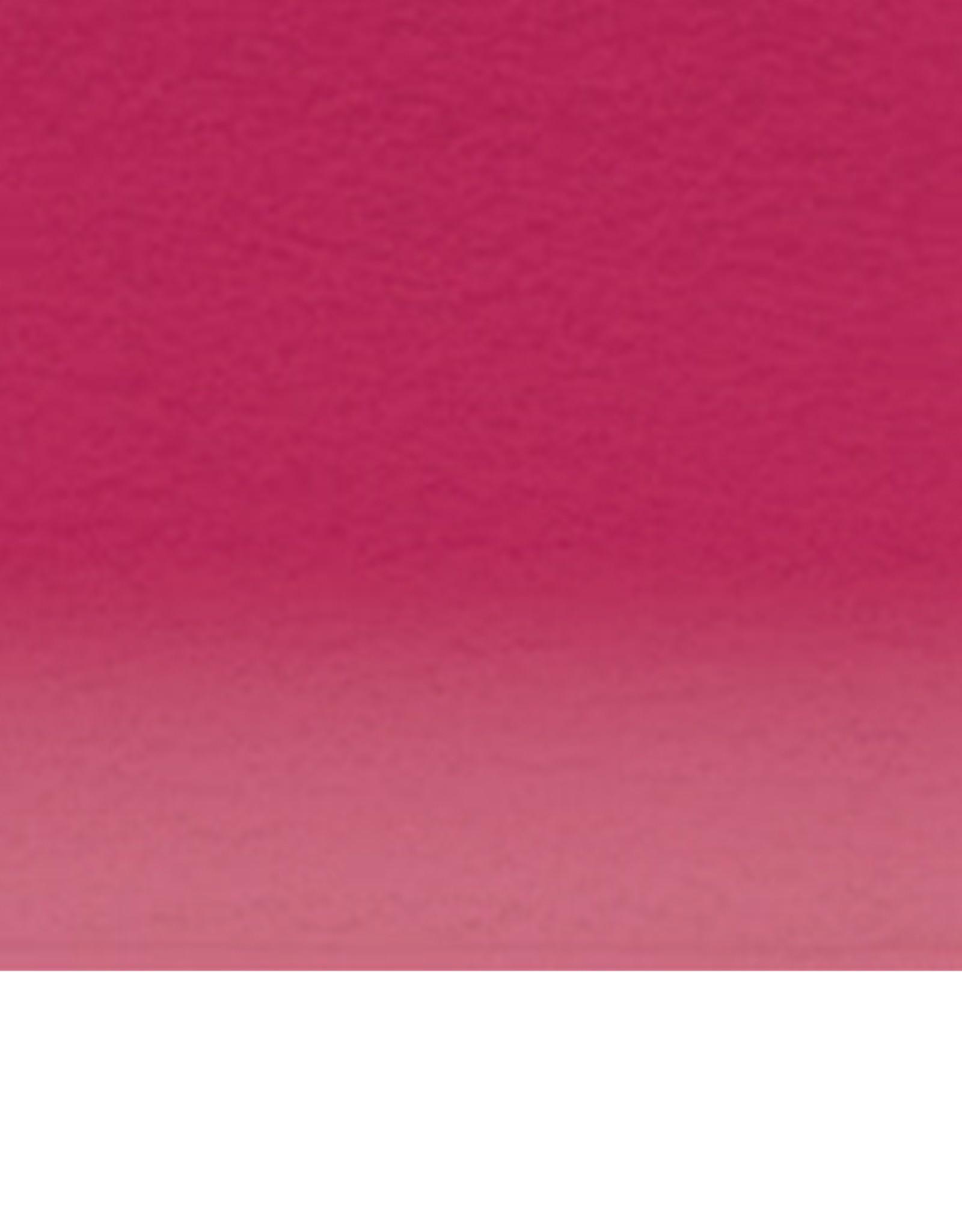 Inktense Potlood Carmine Pink