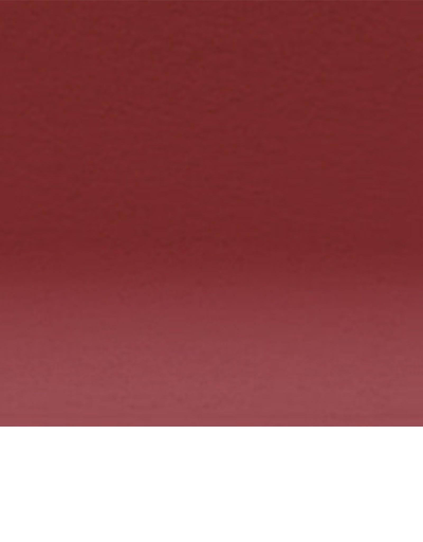 Inktense Potlood Crimson