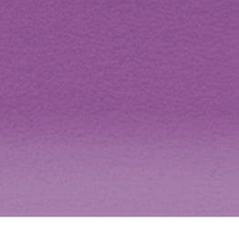 Inktense Potlood Red Violet
