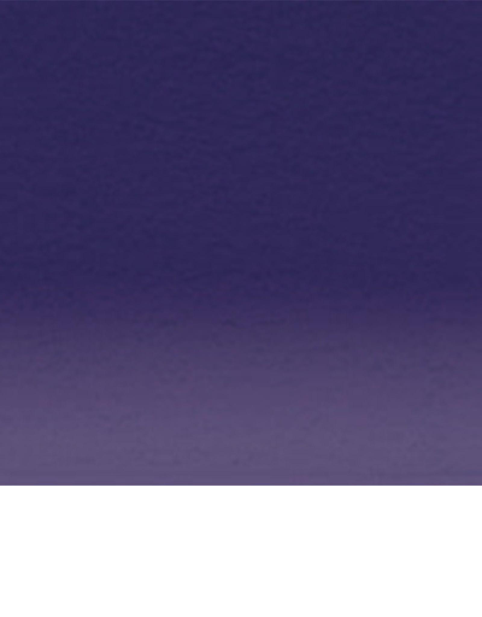 Inktense Potlood Dusky Purple