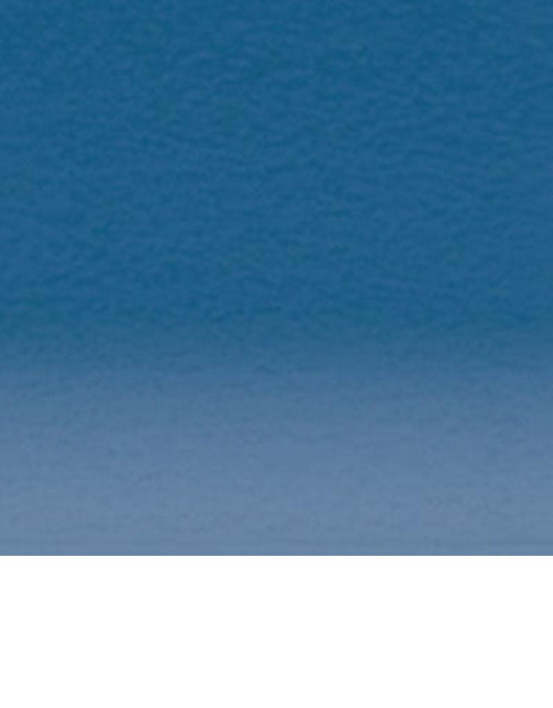 Inktense Potlood Sea Blue