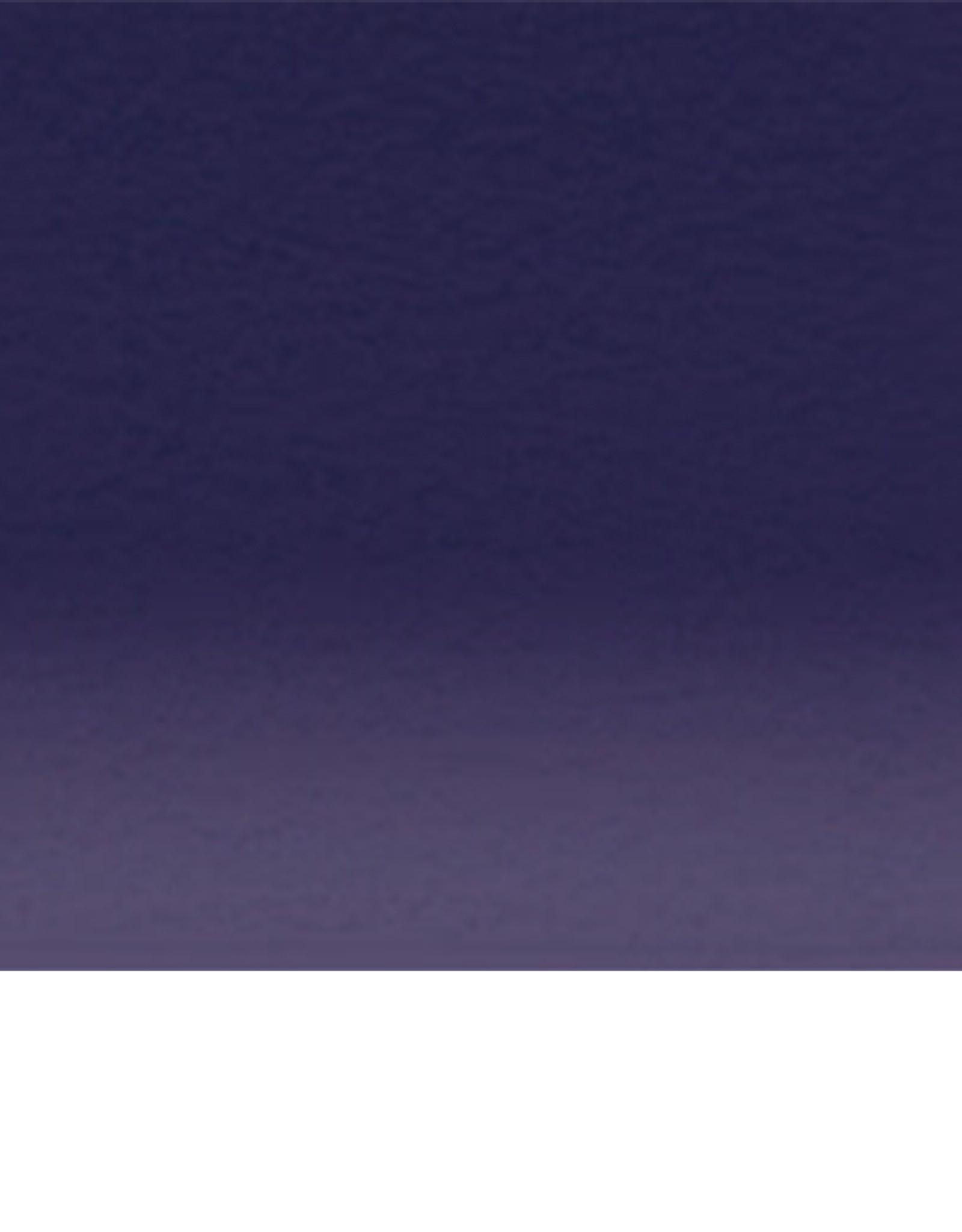 Inktense Potlood Dark Purple