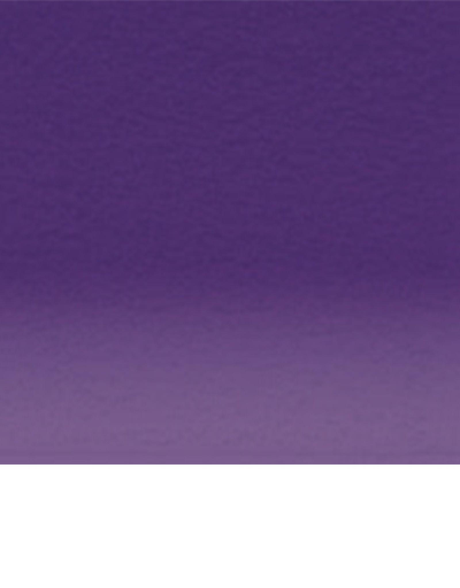 Inktense Potlood Deep Violet