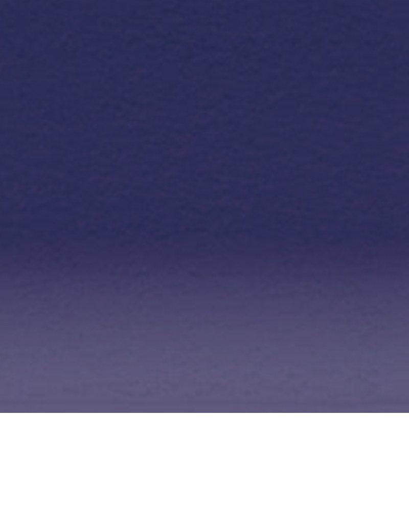 Inktense Potlood Navy Blue