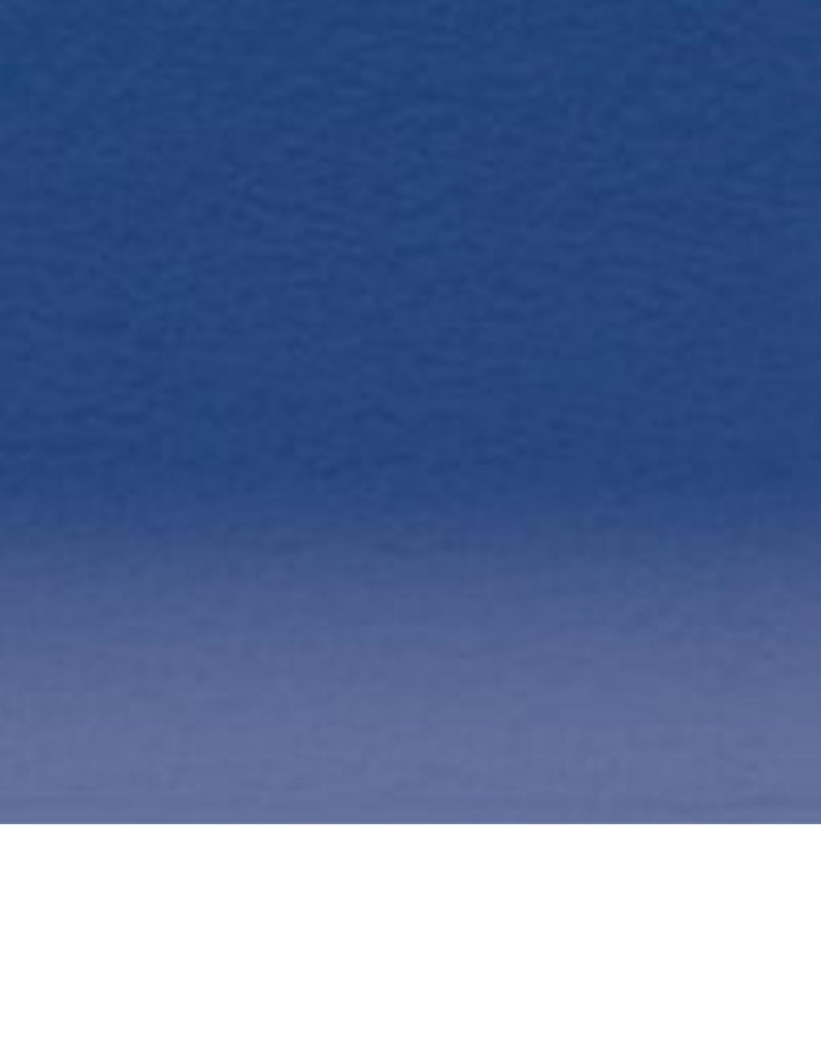 Inktense Potlood Deep Blue