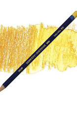 Inktense Potlood Sicilian Yellow