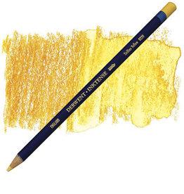 Inktense Potlood Sicilian Yellow