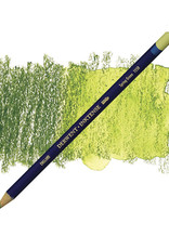Inktense Potlood Spring Green
