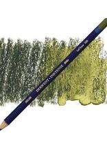 Inktense Potlood Leaf Green