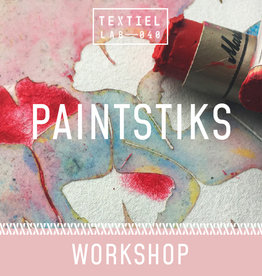 Workshop 21/03/20