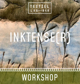 Workshop 10/04/20