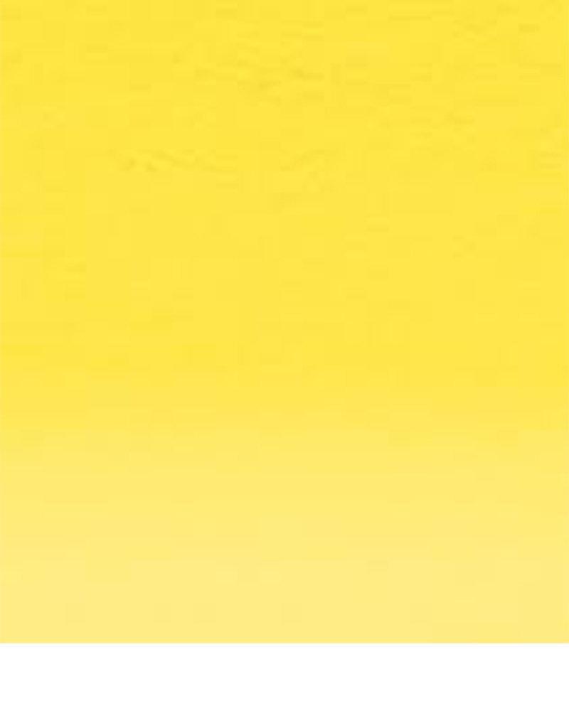 Inktense Potlood Sun Yellow