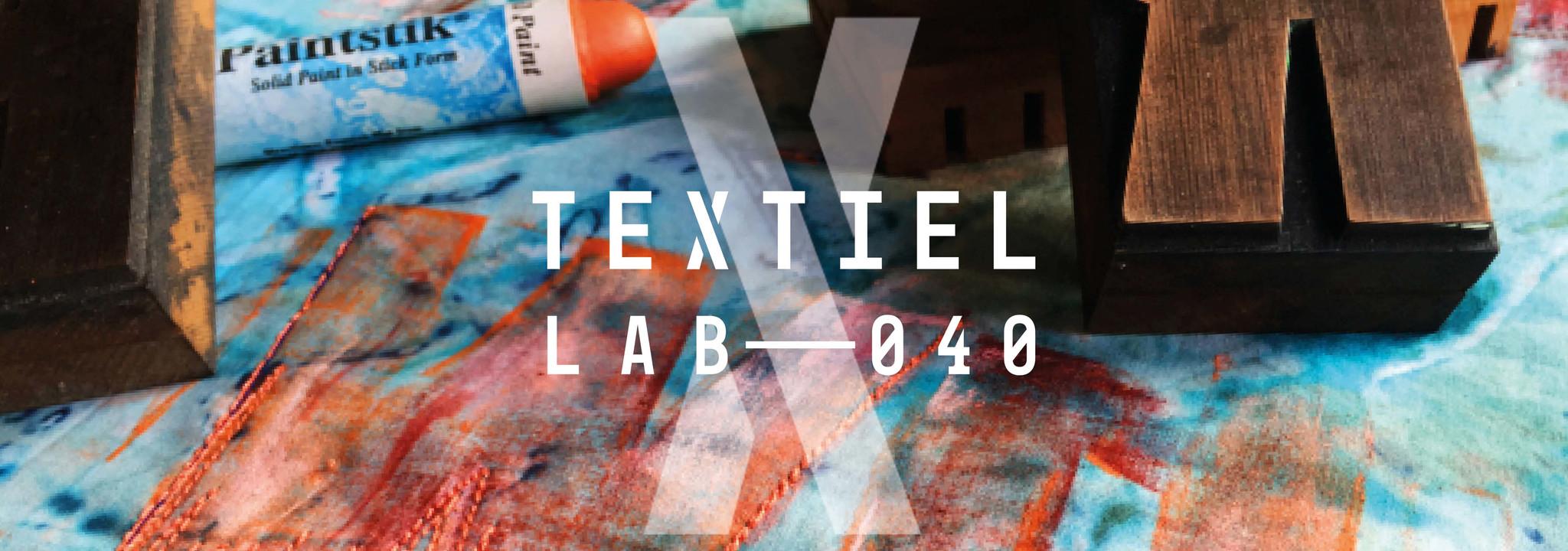 Headline Textiellab-040