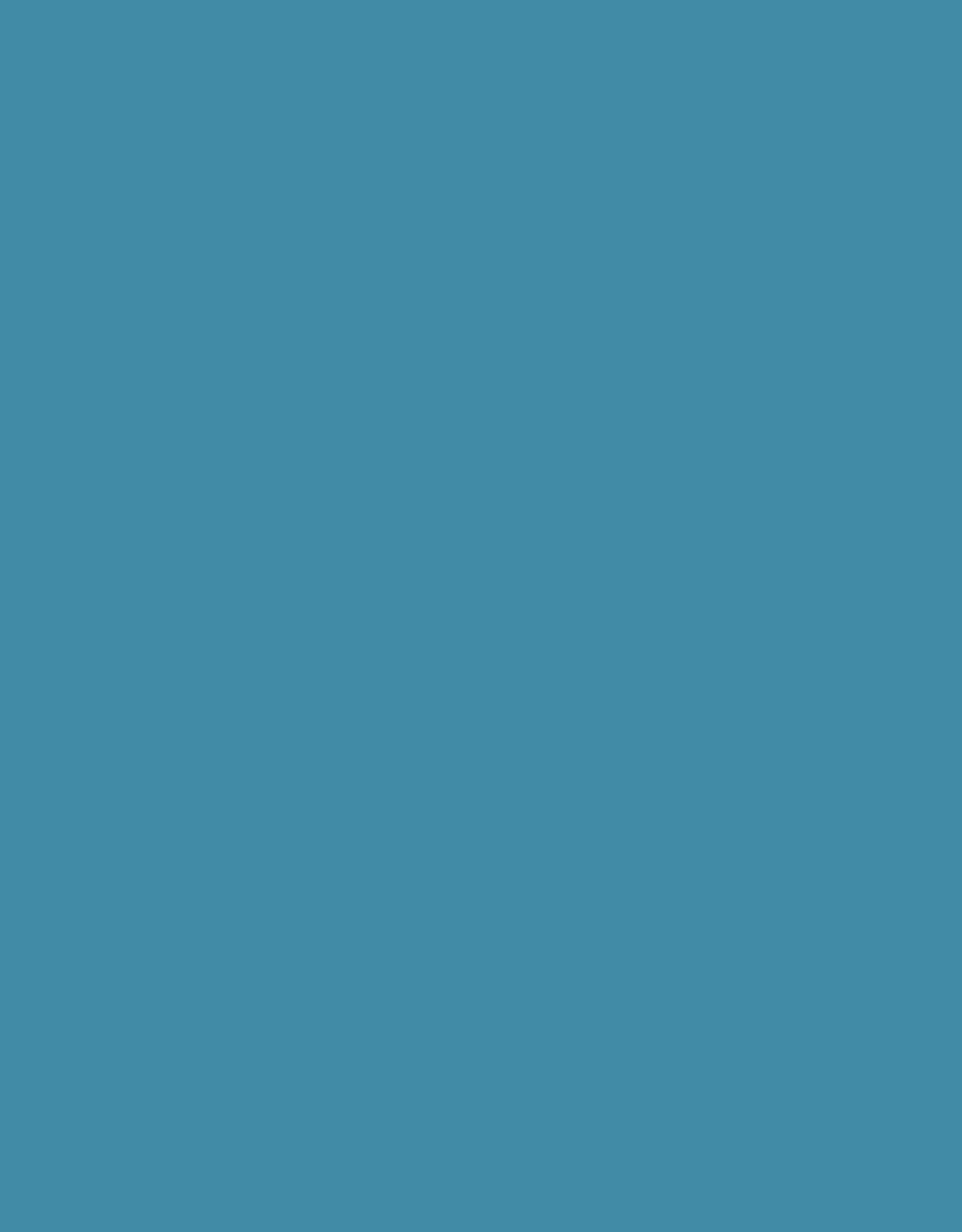 Jacquard Jacquard Acid Dye Turquoise