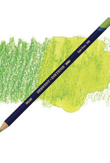 Inktense Potlood Apple Green