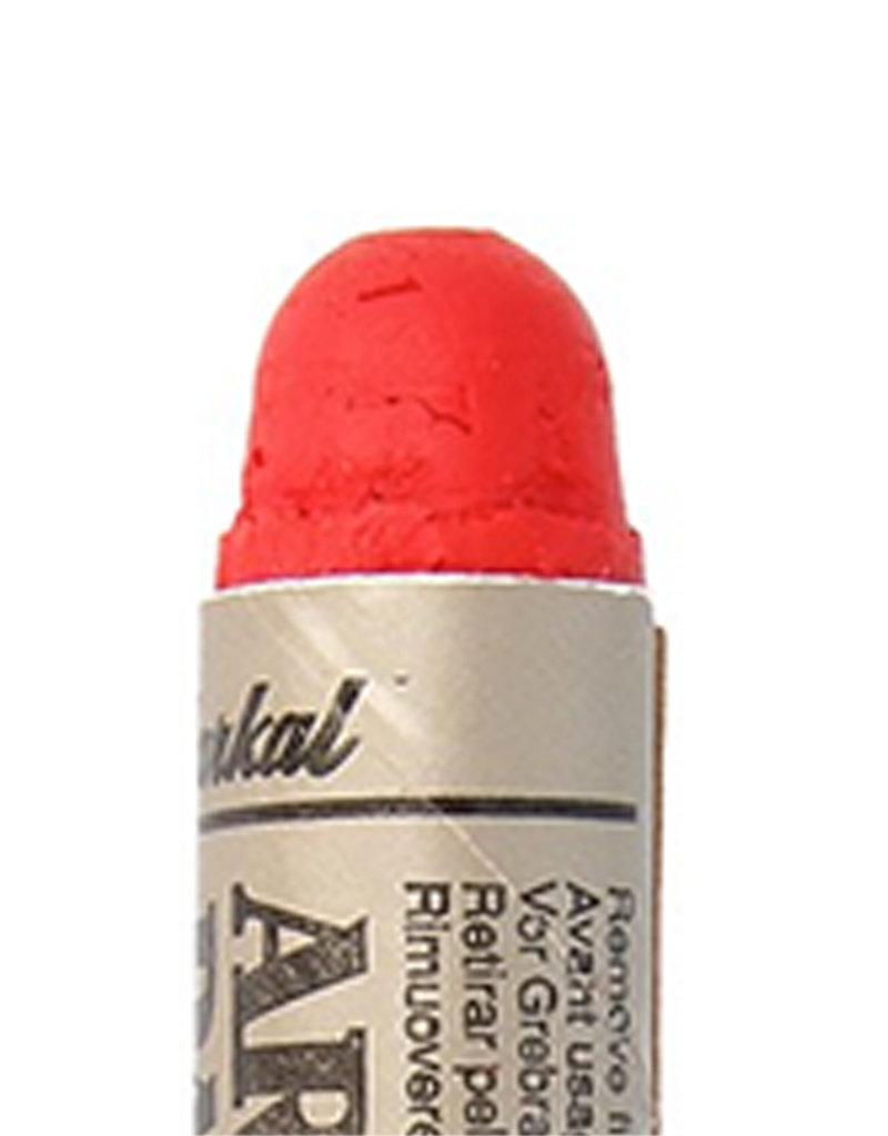 Paintstik Naphtol Red